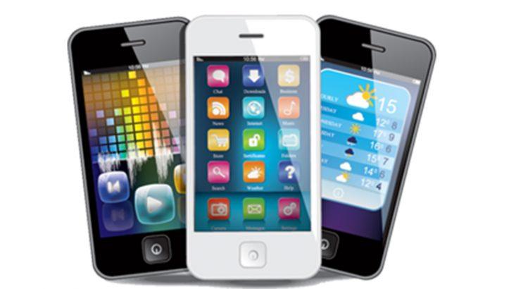 3phones-slider