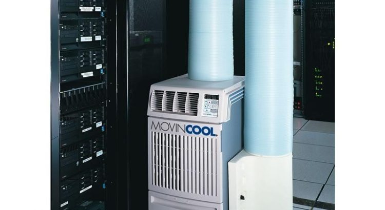 Server Room Air Conditioning : Server room air conditioning choices techicated
