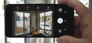 Use Google's Pixel camera software on other phones – Techicated